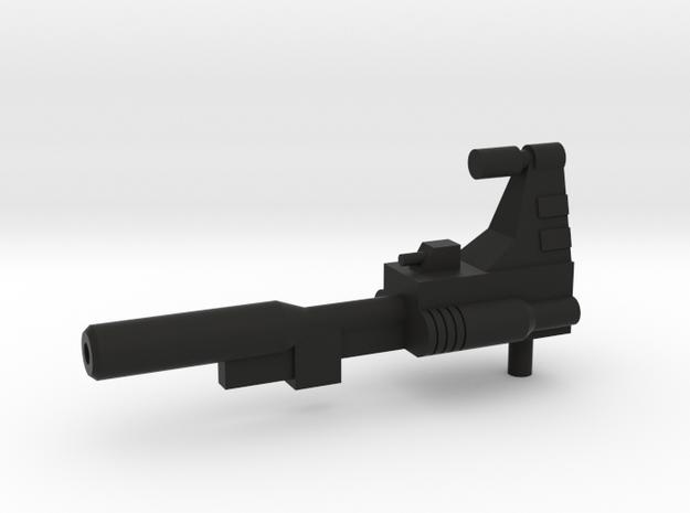 TW Slag G1 Gun