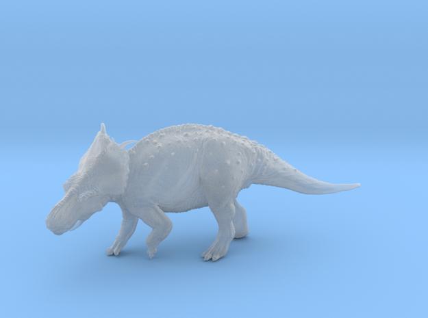 Old Bull - Pachyrhinosaurus canadensis 1/40
