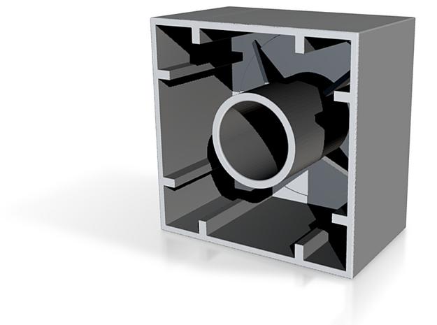 DUPLO blokje 3d printed