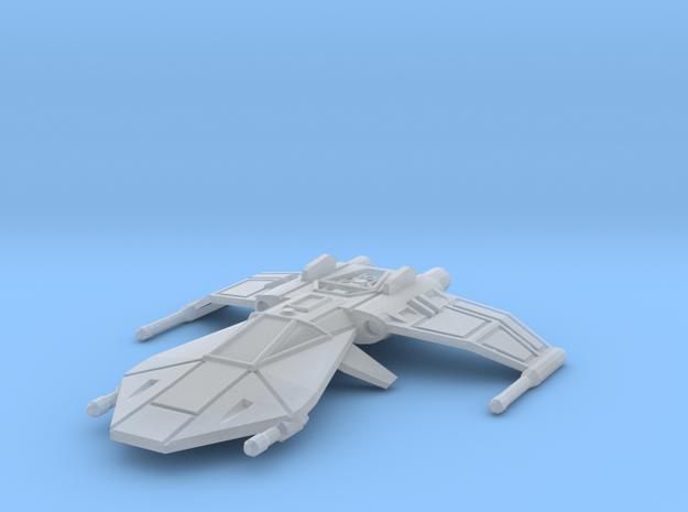 R-41 Starchaser 1/270