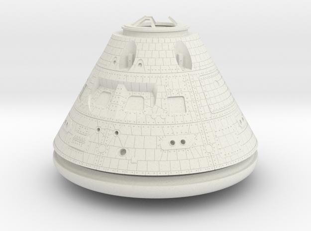 Orion Crew Module (CM) 1:32