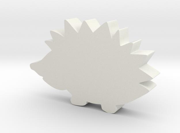9636f4fa-219d-49f0-91d5-9d461cc852e3 in White Natural Versatile Plastic