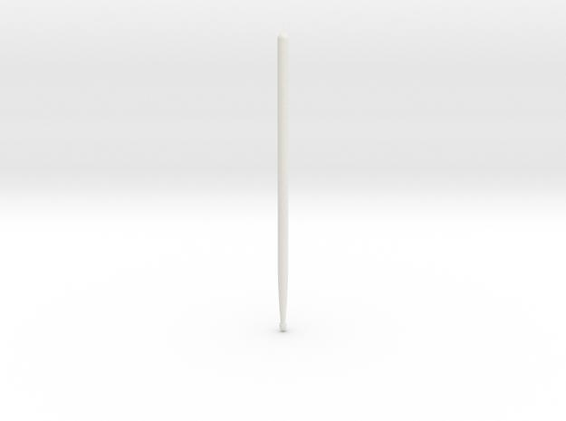 Drum Sticks Model 7A