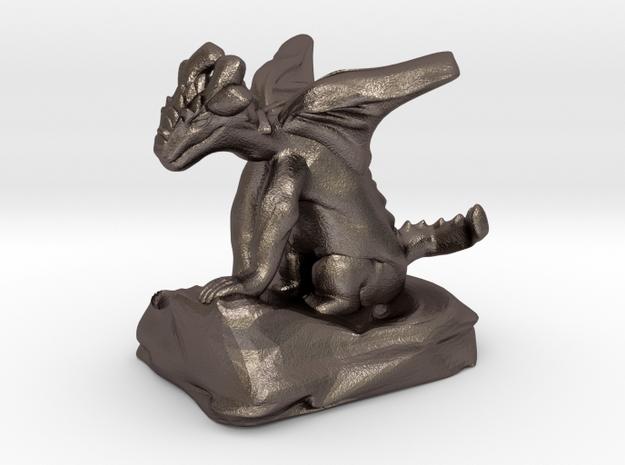 Pseudodragon Companion for Ranger or Warlock