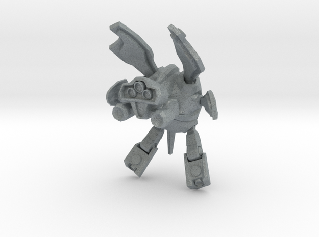 Tristan V1 3d printed
