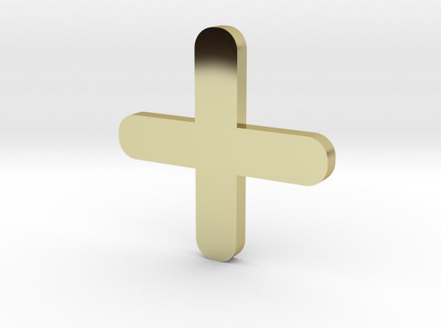 MiniGripper 3d printed