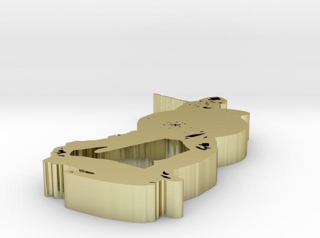 viking3 3d printed