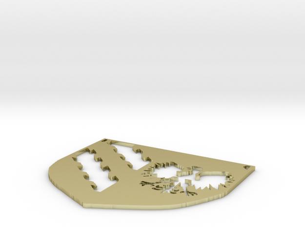 wedding design 4 3d printed