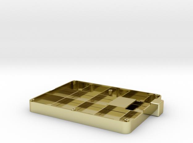 Kobocase 3d printed
