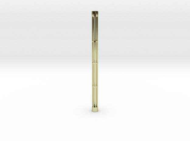 Pipe Liner 3d printed