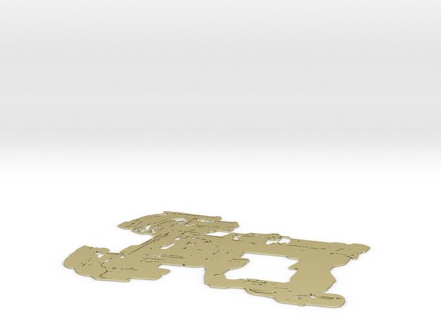 dead space plasma cutter 3d printed