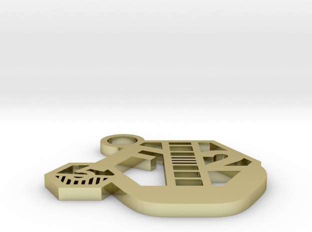 fStopHelper 3d printed