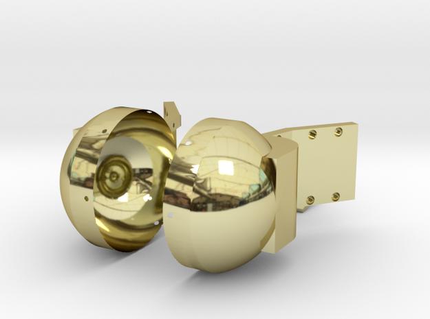 Gripper32.stl 3d printed