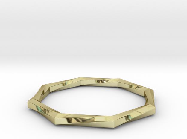 Torque Ring 3d printed