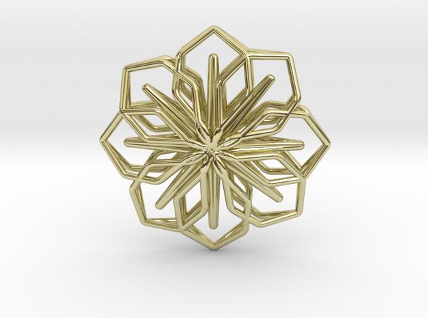 A-LINE Blossom, Pendant