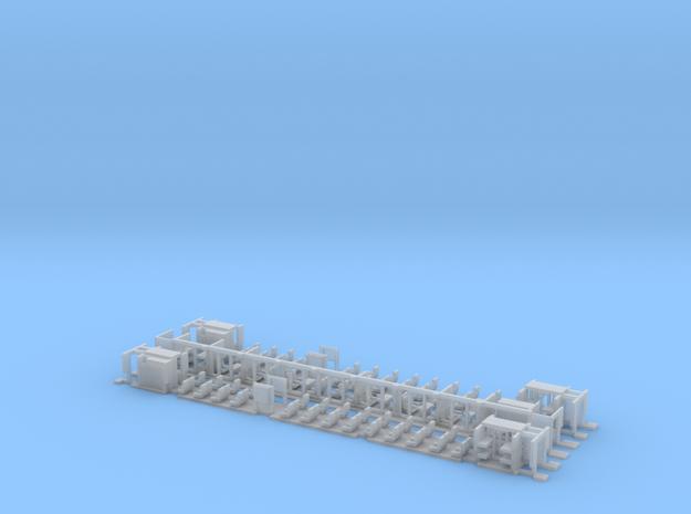 cmz8128 - LH Airport Express 2