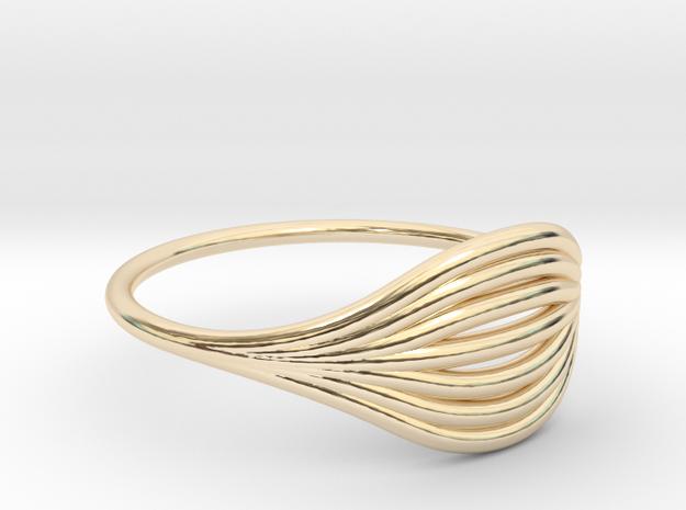 Flow Ring 01