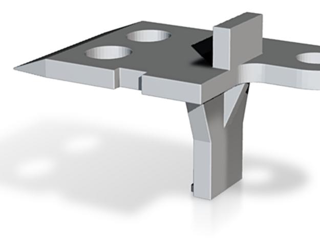 Hemnes Ikea Replacement Parts u2013 Nazarm com