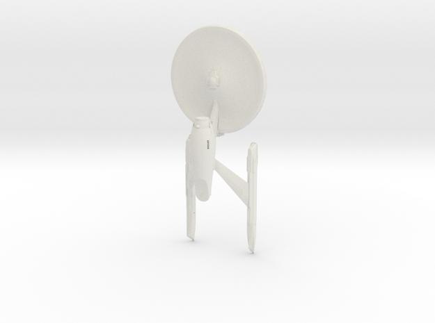 NCC-1701 TMP