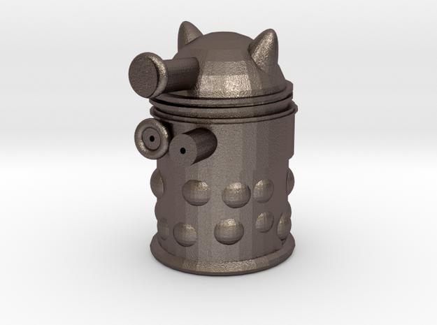 Dalek Hollow