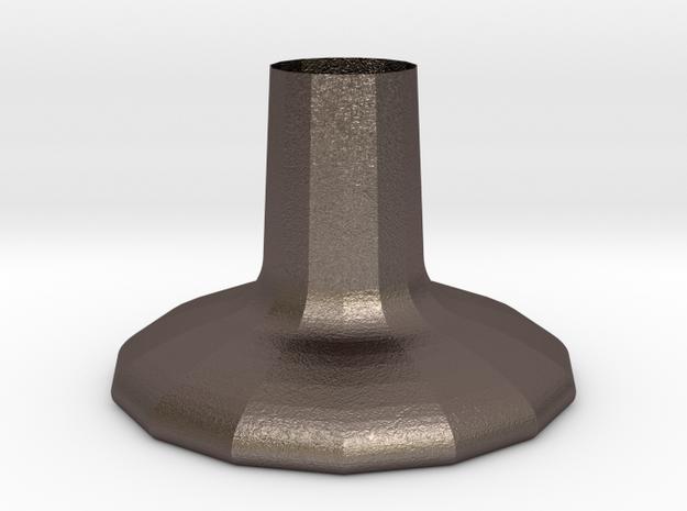 vase a1 04mm 3d printed