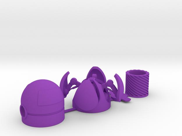 Desk O Bot Kit