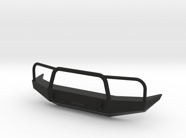 SCX10 Bumper
