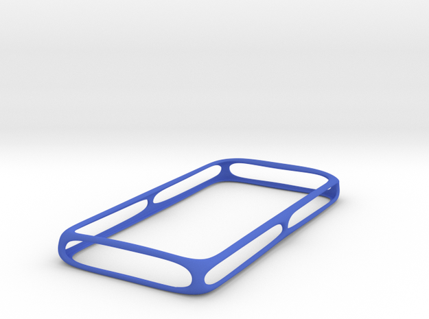 Bumper Protective Case for the Fairphone