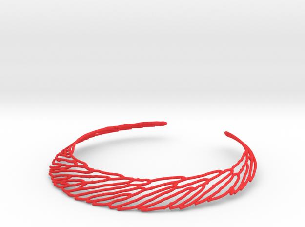Necklace SC