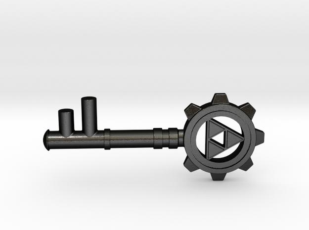 Zelda Dungeon Key