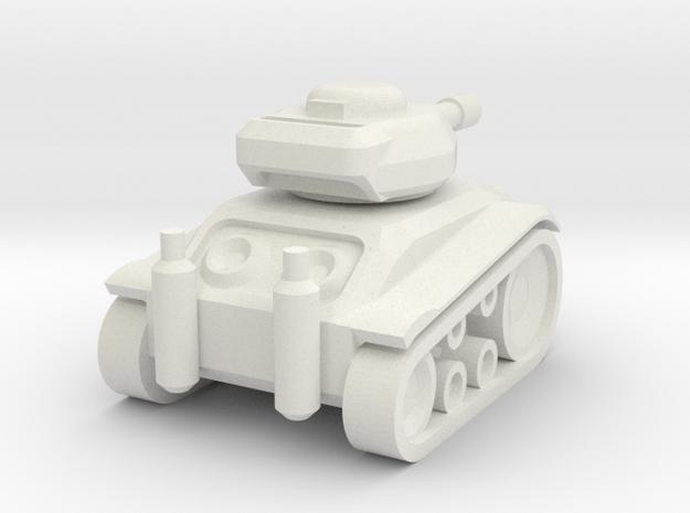 Panzer 68'