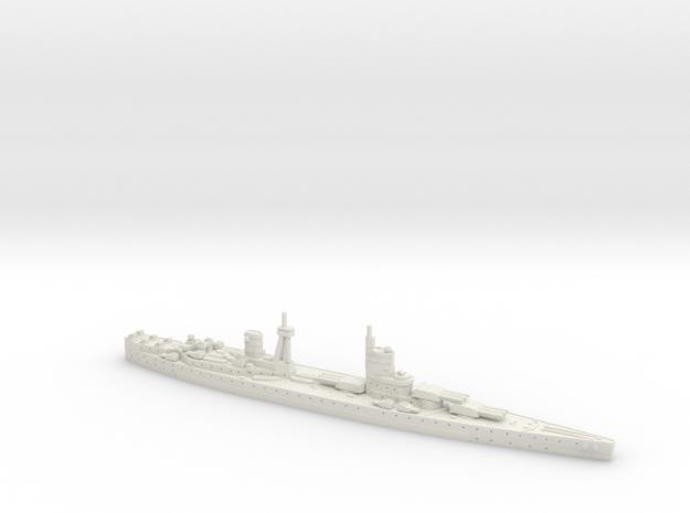 HMS Brittannia (N-3) 1/1800