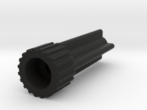 Mic Stand Adapter For Behringer Eurolive B205D
