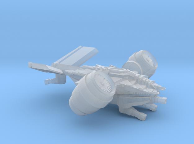 DRONE FORCE - VTOL Gunship