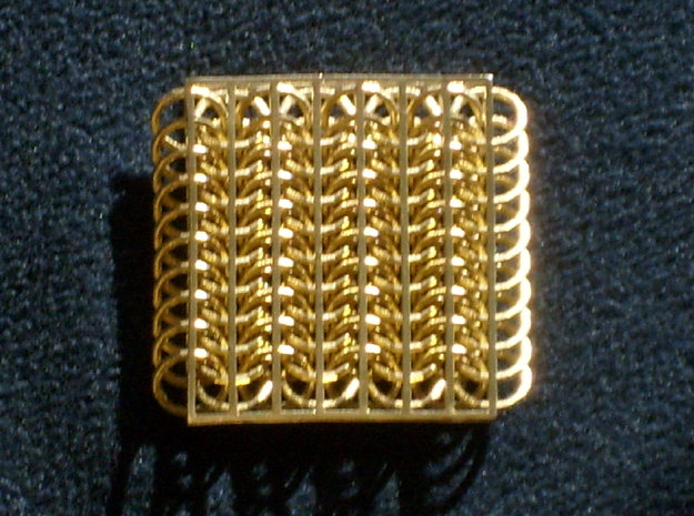 Chainmail6-80
