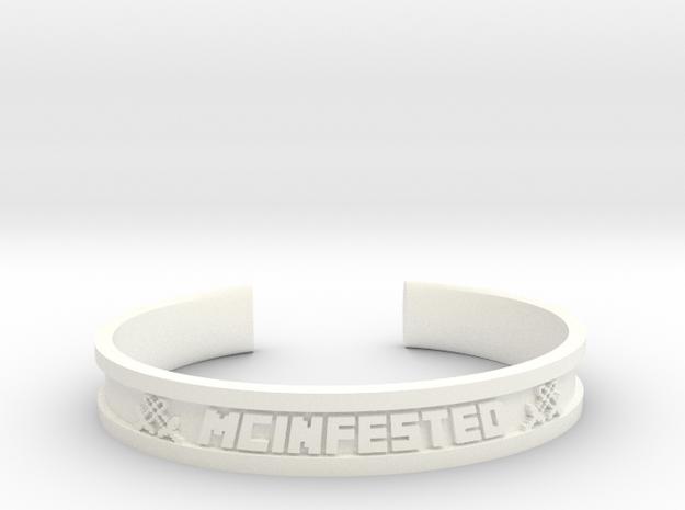 McBracelet (2.4 Inches)