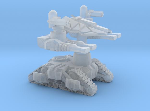 DRONE FORCE - Obliterator