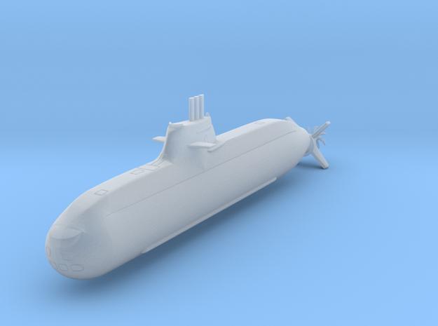 1/700 Type 212 (FUD)