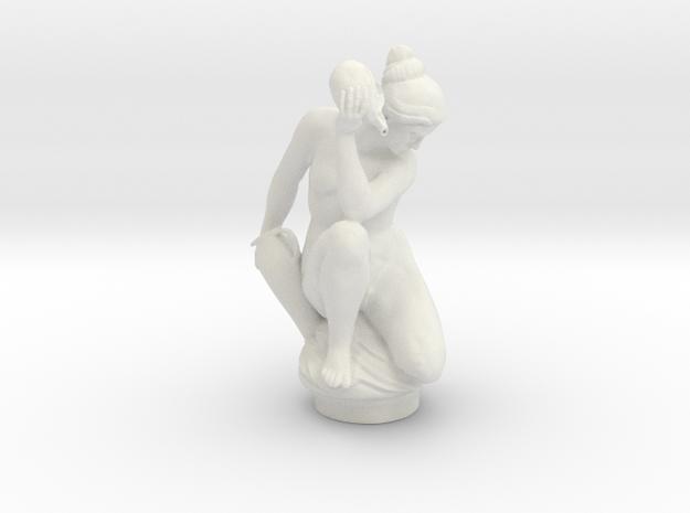 Venus Fountain - Antiques
