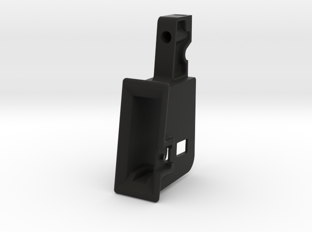 SKS to XCR Adapter