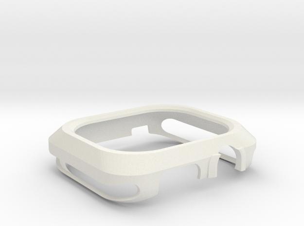 42mm Apple Watch Bumper