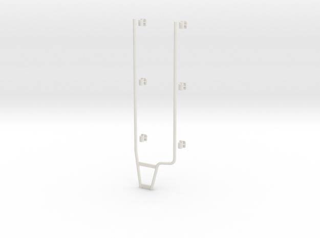 K100-ladder-1to16