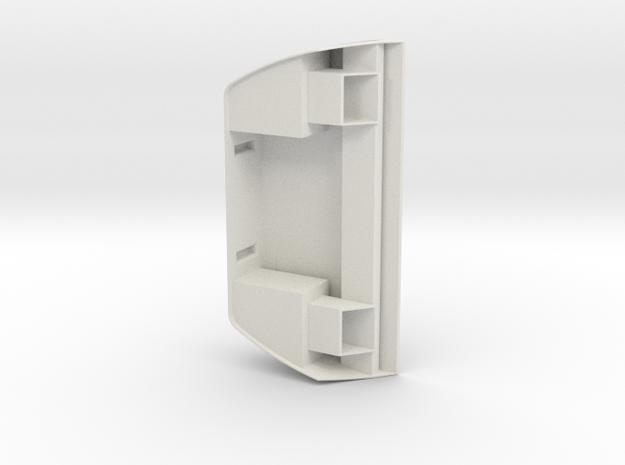 Oshkosh-bumper-1to12 3d printed