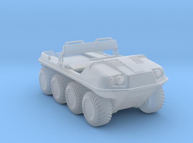 ATV Argo ver1
