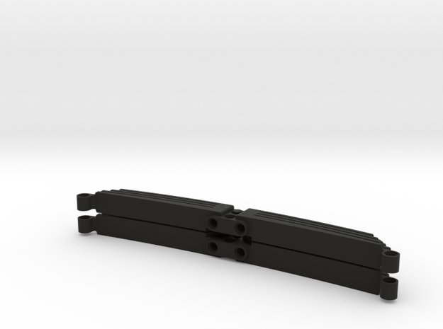 leaf spring 23L 2 piece set