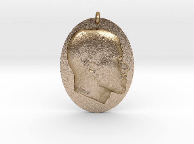 Personalized Cameo