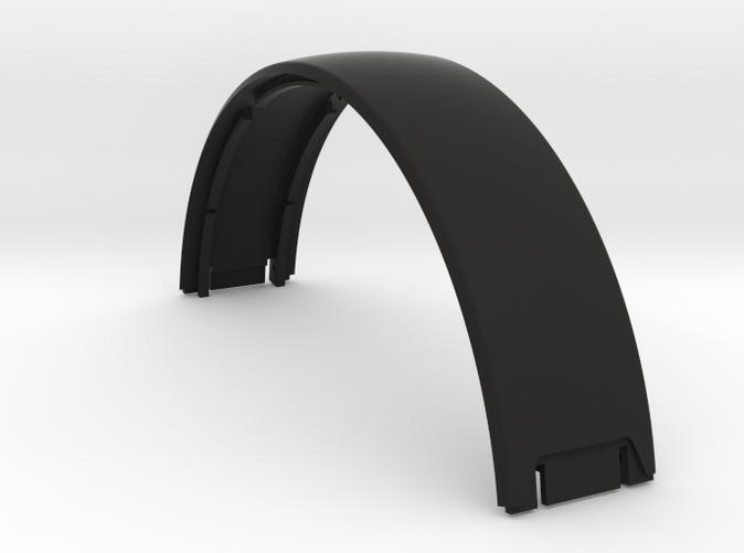 Klipsch M40 & Status Headband