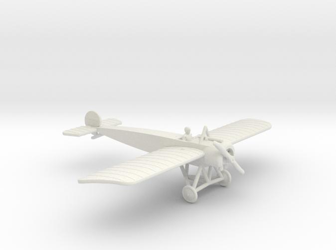 1:144 Fokker E.III
