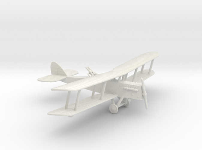 1:144 Airco DH9A in WSF
