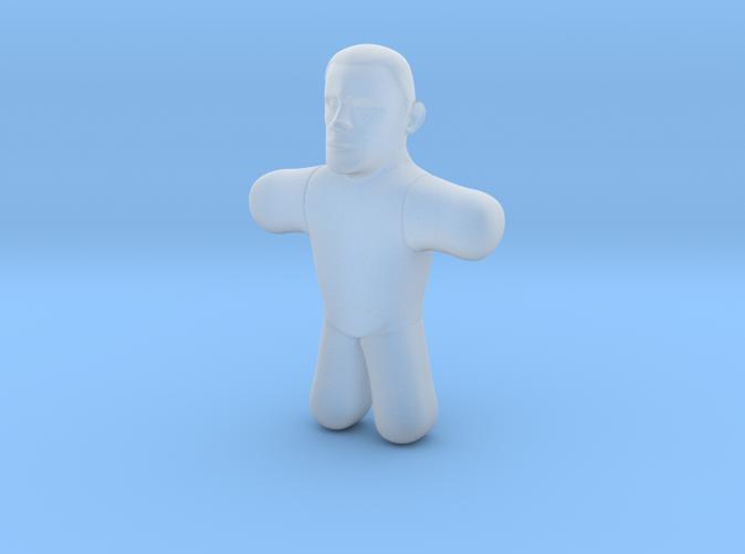 Obama Voodoo Doll